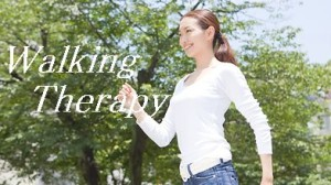 walking-therapy